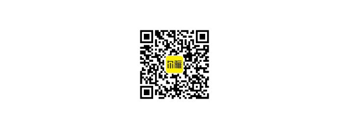 微信图片_20210223162703.png